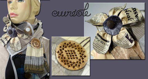 turban-sable-2-cache-col.jpg