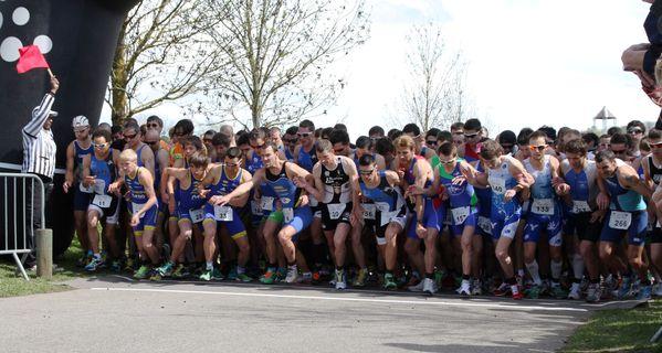 triathlon etampes