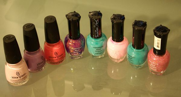 Vernis-a-ongles-7