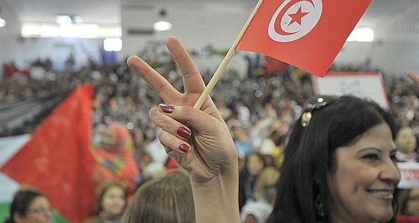 WEB_Tunis_C_AFP--672x359.jpg