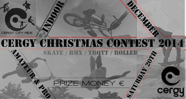 CERGY-CHRISTMAS-CONTEST-2014.jpg