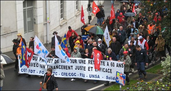 manif 2 029 copie