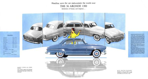 Simca-Aronde-catalogue-1956-1685320-XL.jpg