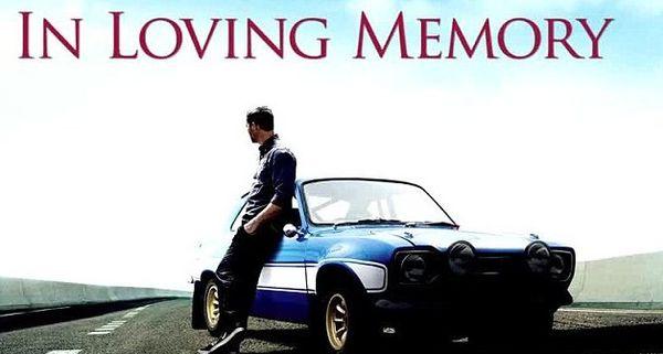 Paul-Walker-in-loving-memory.jpg