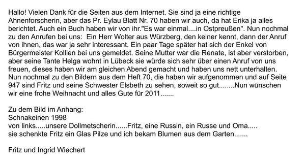 Fritz Wiechert2