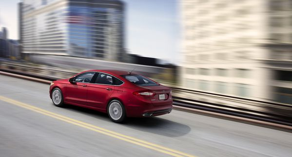 Ford-Fusion-6