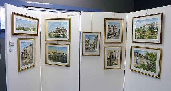 Expo-Piedalloues1.jpg