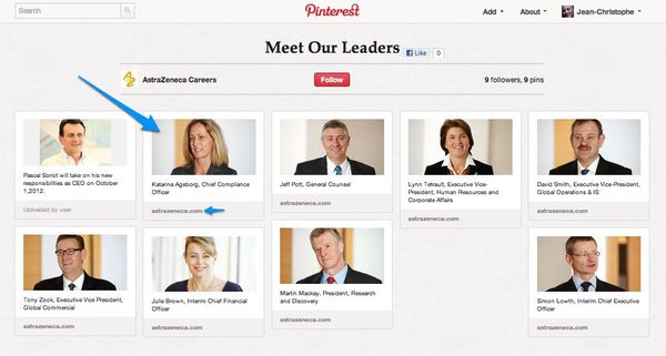 Meet-Our-Leaders-1.jpg