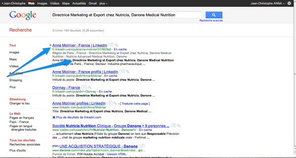 directrice-marketing-et-export-chez-nutricia--danone-medica.png