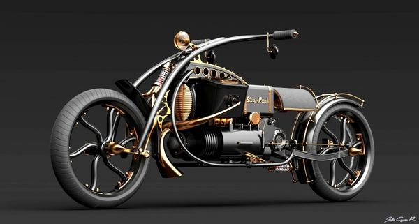 steampunk-bike.jpeg