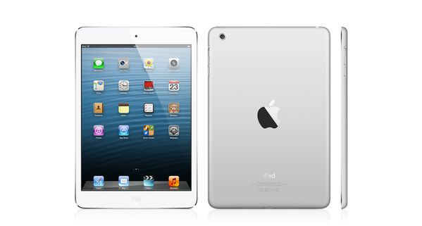 ipad-mini-second-trimestre-2013.jpg