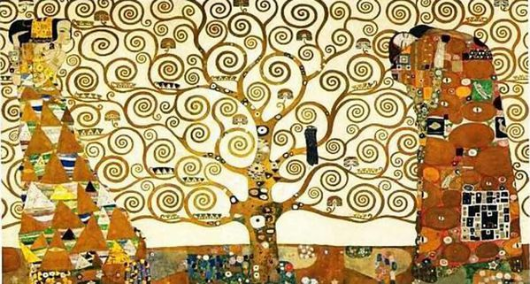 tree-of-life-klimt-lg