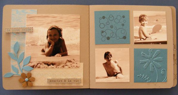 121118-Mini-album-souvenirs-05--Copier-.JPG