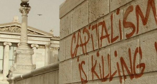 La-crise-grecque--une-faillite-europeenne.jpg