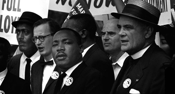 La-longue-marche-de-Martin-Luther-King.jpg