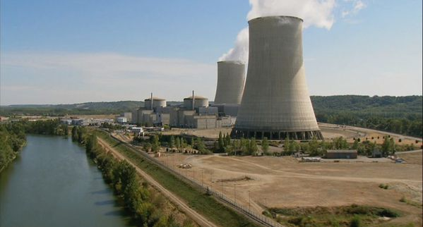 Nucleaire--exception-francaise.jpg
