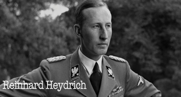 Operation-anthropoide--eliminer-le-SS-Heydrich.jpg