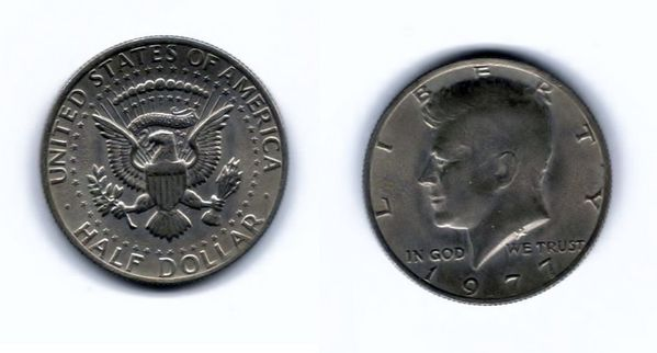 un-demi-dollar-1977-Kennedy.jpg