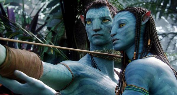 james-cameron-avatar articlephoto