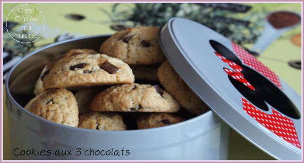 cookies2-copie-1.jpg
