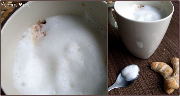 Cappuccino-collage-copie-1.jpg