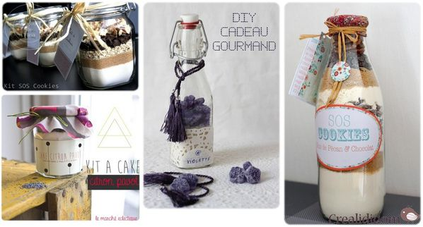 DIY-GOURMAND.jpg