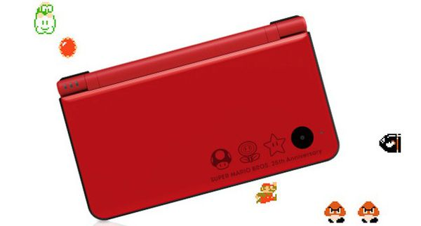 dsi-XL-special-edition-25-ans.jpg