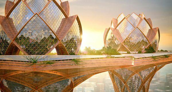 City_in_the_Sky_Project_Hrama_CubeMe2.jpg