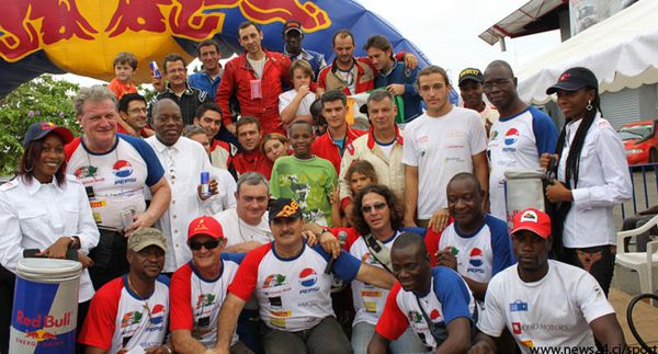 podium-bandama2009-1