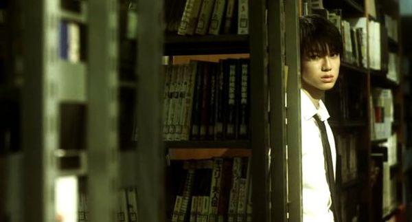 goth-library.jpg