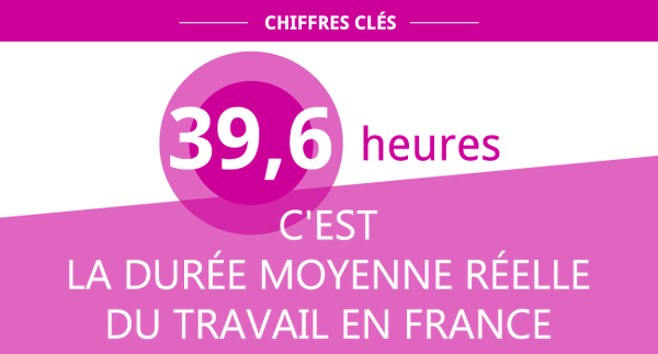 CHIFFRE-CLE-5.png
