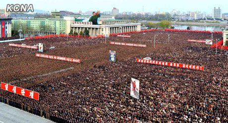 manifestation_contre_lee_myung_bak_pyongyang_20_avril_2012.jpg