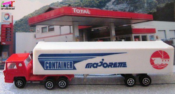 camion-bernard-container-majorette