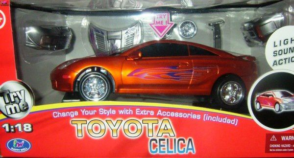 toyota-celica-tuning-sound-and-lights-happy-well (3)