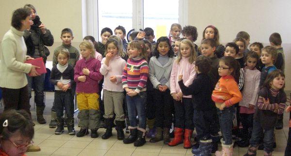 Hestroff Amitiés 16dec2010 628