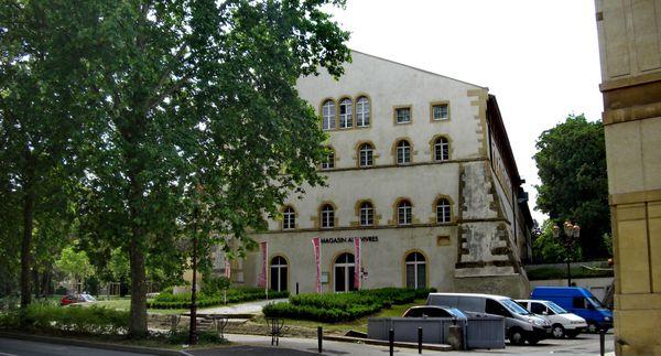 Metz 1jun2011 671
