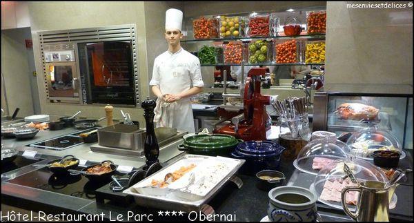 Hotel-Restaurant-Le-Parc-Obernai-4.jpg
