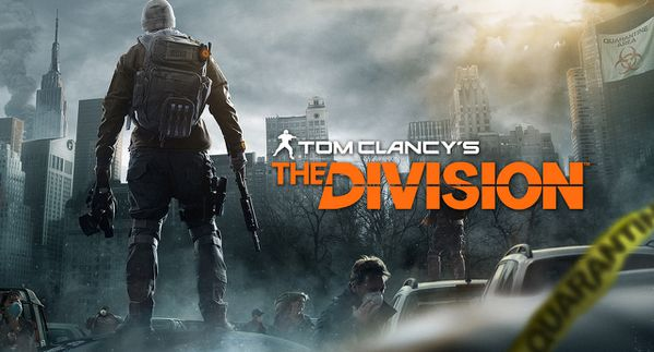 tom-clancy-s-the-division-xbox-one-1370911232-006.jpg