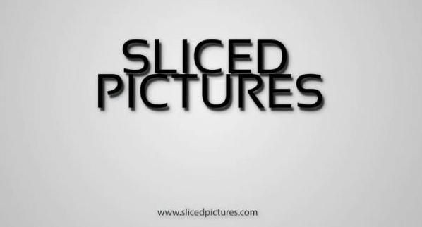 SLICED-PICTURES.JPG