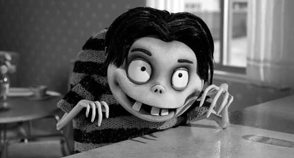 FRANKENWEENIE-photo-3.jpg