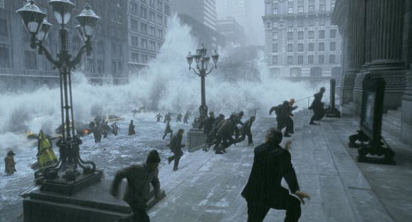 the-day-after-tomorrow-(2004)-large-picture
