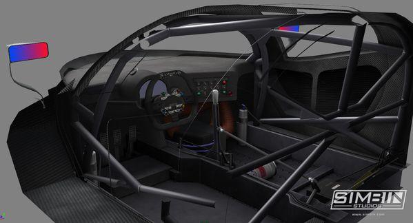 GTR3 P45 03