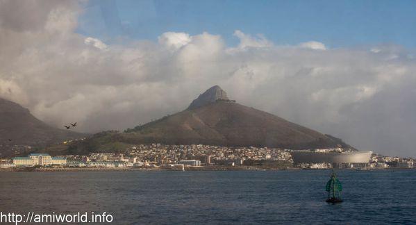 Robben-Island 0351