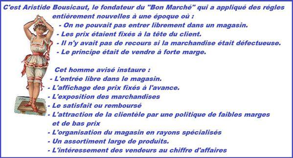 Le-Bon-Marche-2.jpg