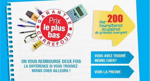 Carrefour-Garantie-prix-rentree.JPG