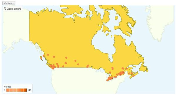3DTC_frequentation_canada_new3s