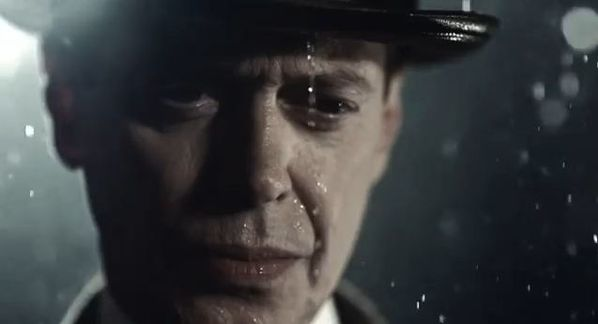 boardwalk-empire-saison-3-trailer.JPG