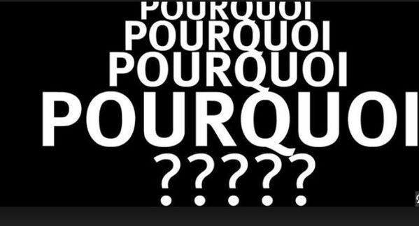POURQUOI.JPG