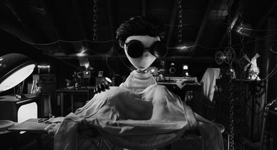 FRANKENWEENIE-photo-1.jpg