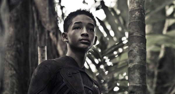 After-Earth-photo-1.jpg